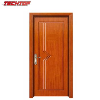 mediterranean style cowboy door home interior half doors wooden door