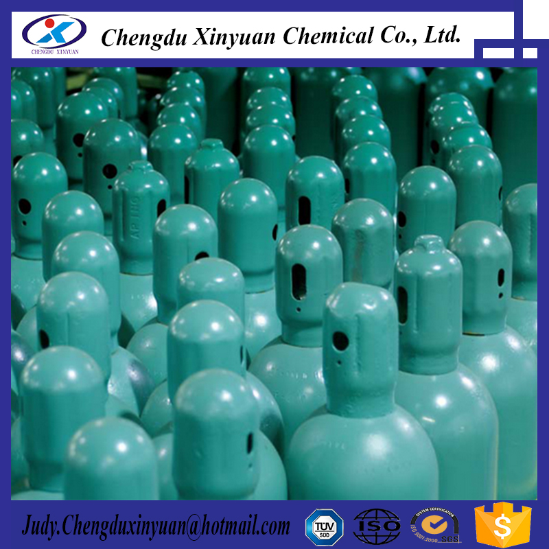 global nitrogen trifluoride nf3 and fluorine Global nitrogen trifluoride and fluorine gas market expected to reach usd 1,2668 million and usd 17,5260 million by 2020 fluorine is used in the form of uf6 in order to impart fissionable properties to uranium isotopes the report nf3 & f2 market analysis by application (semiconductor.