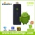 Customized logo RK3229 WIFI Android 5.1 4K HD BT V4.2 smart Android mini pc 1GB 8GB TV Stick 2/16GB dongle