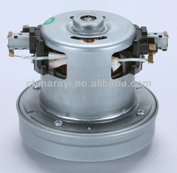 Manufacturer 800w Vacuum Cleaner Motor 800w Vacuum