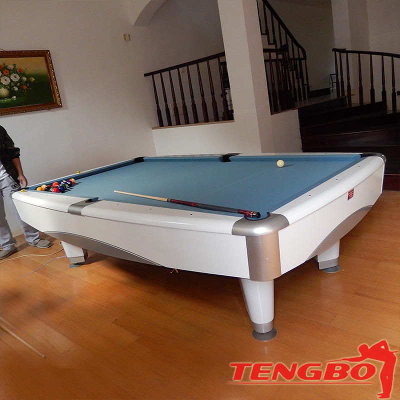 Pool Tables Made In Usa Wholesale Pool Table Suppliers Alibaba - Us billiards pool table
