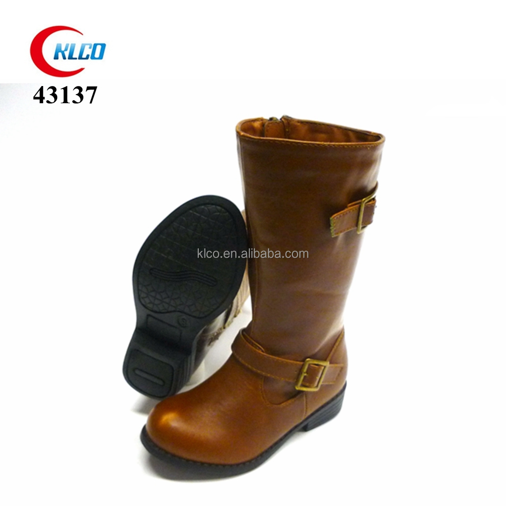 wholesale fancy cool girl half cover sexy cowboy boots