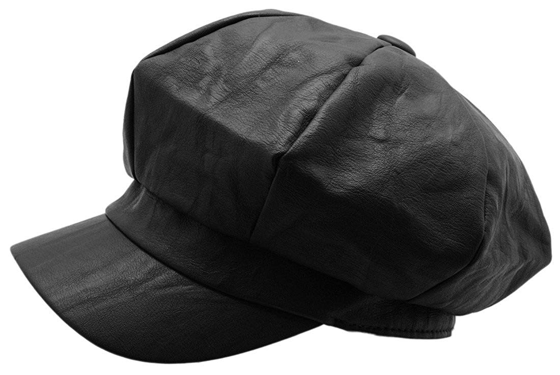 e6ebab234e Cheap 8 Panel Newsboy Cap, find 8 Panel Newsboy Cap deals on line at ...