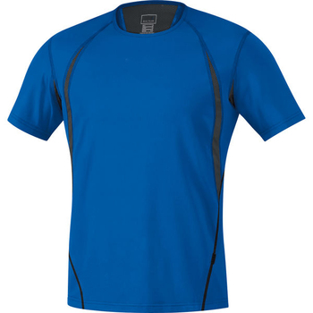 Wholesale Blank T Shirts Athletic Fit T Shirts Buy Blank