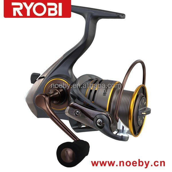 wholesale fishing reels, wholesale fishing reels suppliers and, Fishing Reels