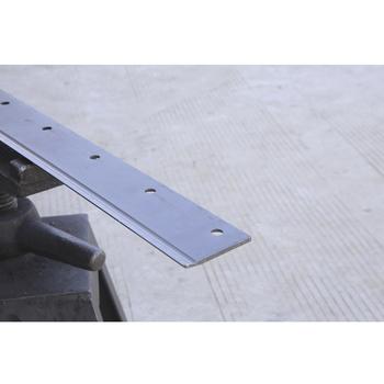 Turf Equipment Parts Bedknife,Reel Mower Bottom Blade - Buy Bedknife,Turf  Bedknife,Bottom Blade Product on Alibaba com