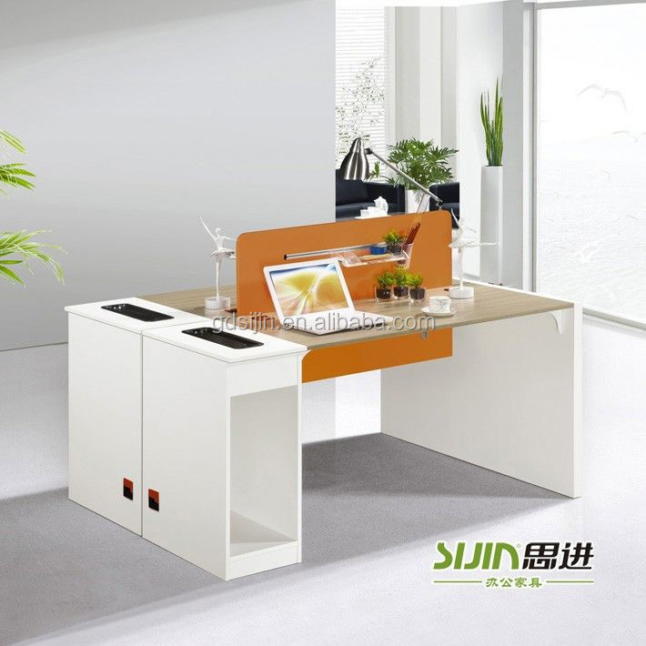 space saving office. modular space saving furnituremfc office cabin partition buy mfc partitionspace furnituremodular furniture system product on