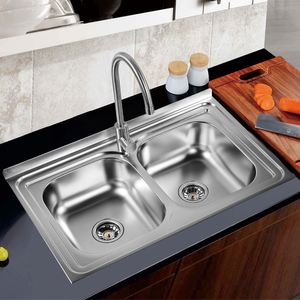Royal Kitchen Sink, Royal Kitchen Sink Suppliers and Manufacturers ...