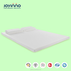 Best selling products double memory foam mattress protector