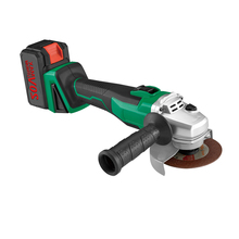 20 V Brushless <span class=keywords><strong>Dexter</strong></span> Power Angle Grinder