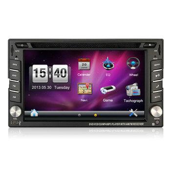 multim dia radio gps navigation lecteur dvd de voiture pour volvo xc90 s40 avec bluetooth buy. Black Bedroom Furniture Sets. Home Design Ideas