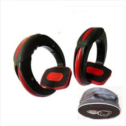 Orbit Wheels Skates Reviews - Online Shopping Orbit Wheels ...