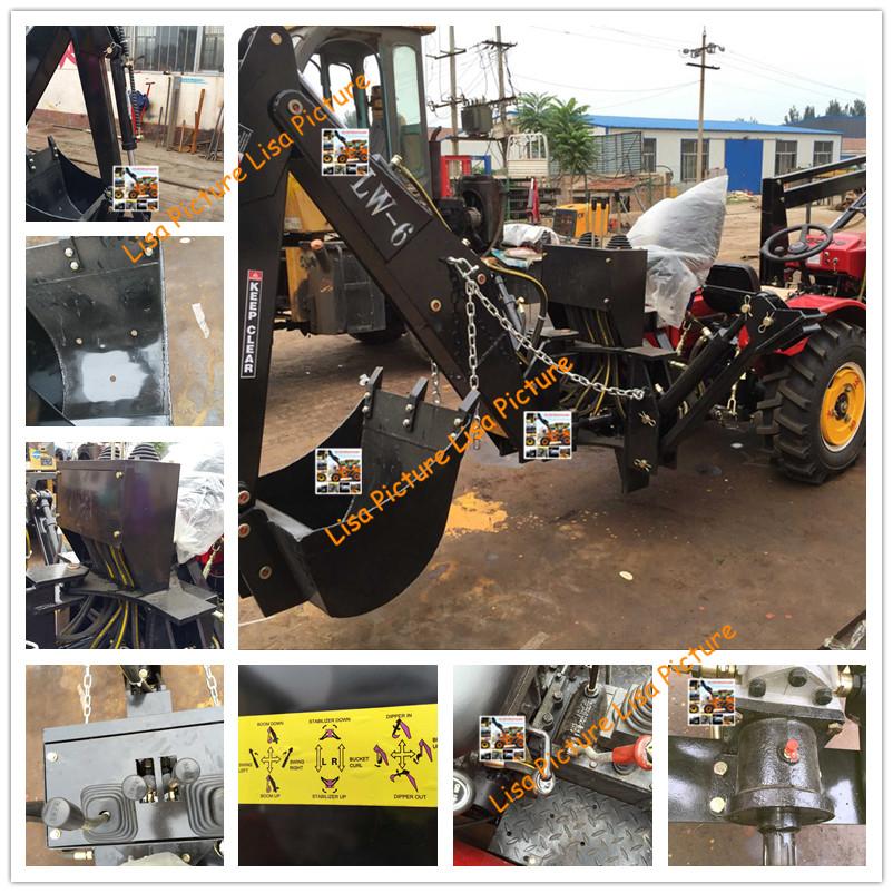 baggerlader mini traktor baggerlader traktor mit. Black Bedroom Furniture Sets. Home Design Ideas
