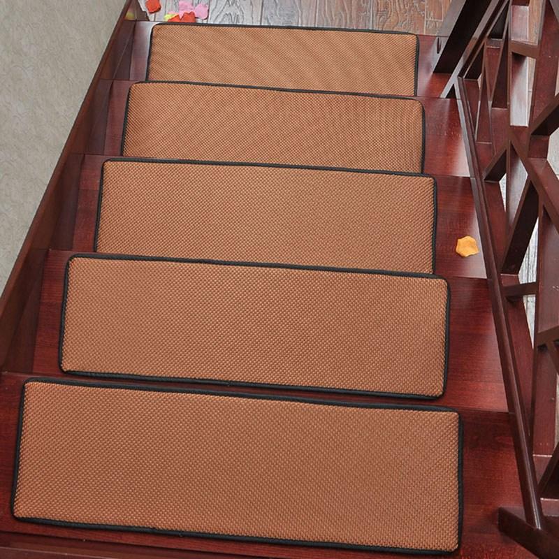 Escalier Bande De Roulement Tapis Achetez Des Lots 224 Petit