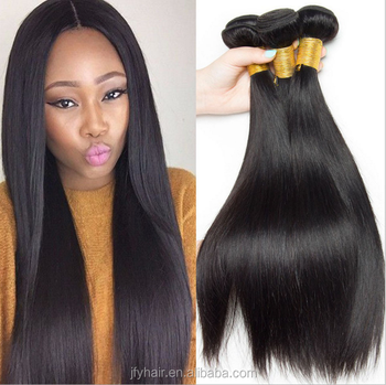 Straight brazilian hair weave bundlescheap wholesale brazilian straight brazilian hair weave bundles cheap wholesale brazilian hair in johannesburg pmusecretfo Image collections