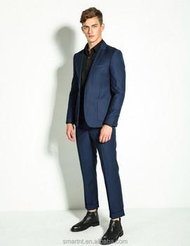 1ee77b6d 2017 итальянские классические мужские костюмы на заказ брюки пальто  свадебные костюмы