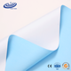 5ECO-120VBM Good sales! Glossy matte blue back poster paper, post paper