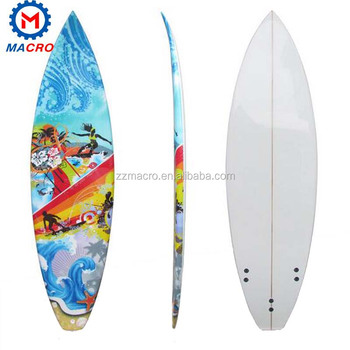 Customized Surfboards Type Short Surfboard For Sale Buy Short