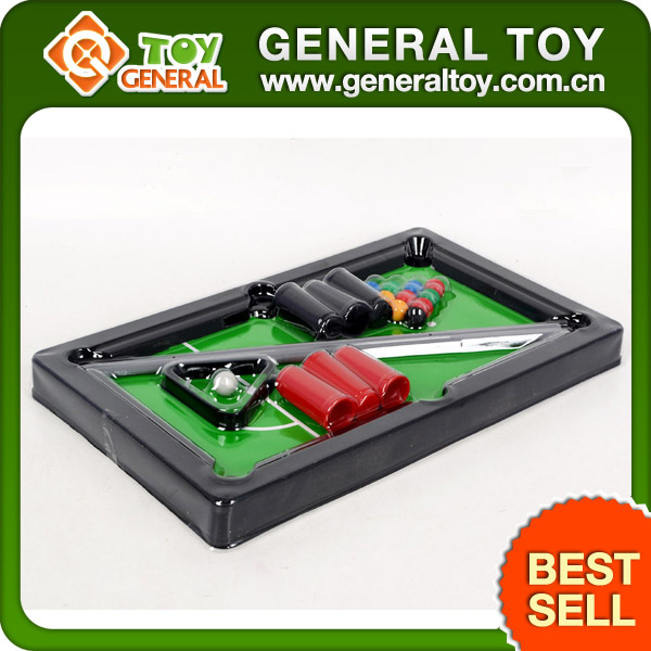 Funny Kid Mini Pool Table 8 Ball - Buy Cheap Mini Pool Tables 9b73c8eb3fa9