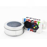 fidget cube colors