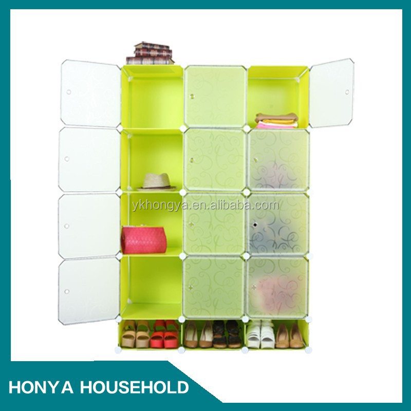 <strong>up</strong> to date styling essential oil bottle storage <strong>boxes</strong>