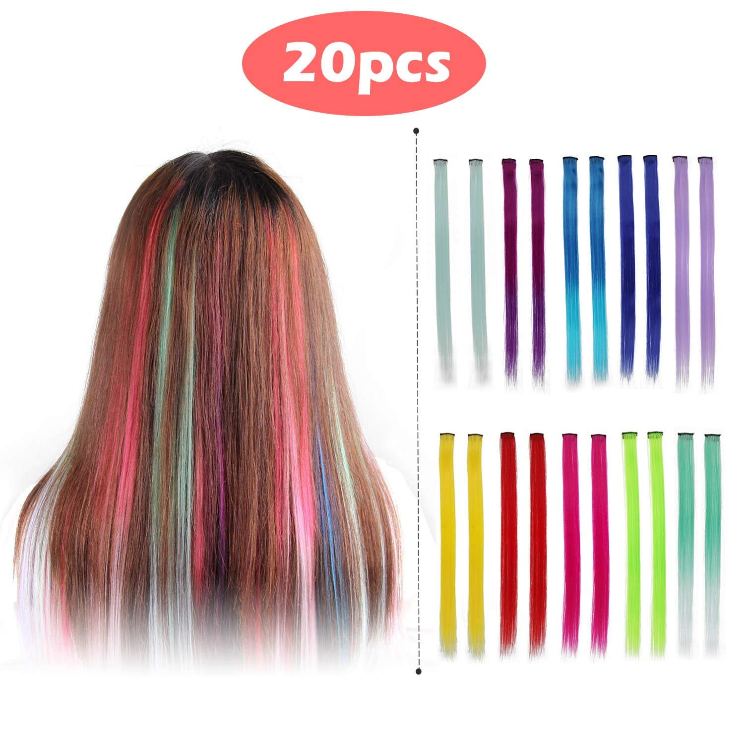 Cheap Red Hair Colors Highlights Find Red Hair Colors