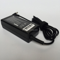 Cheap price ac adapter laptop battery charger for sale for HP