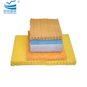 Filters Now usa humidifier filter material