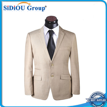 wool fabric for men's suits for wedding men's suits shirt