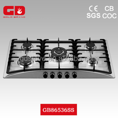 New design diesel oil stove for india market gas cooker