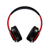 High quality fashion premium stereo wireless headphone