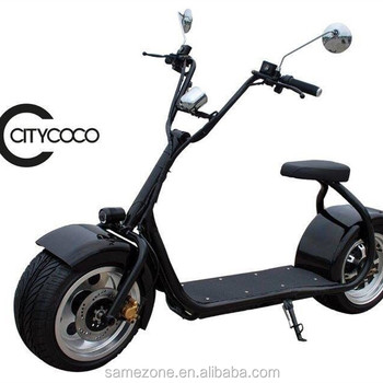 1000w iharley elektro roller e scooter chopper 20ah battery buy iharley elektro scooter. Black Bedroom Furniture Sets. Home Design Ideas