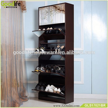 Furniture Hobby Lobby Shoes Cabinet Shoe Rack Wooden Hot Sell Buy
