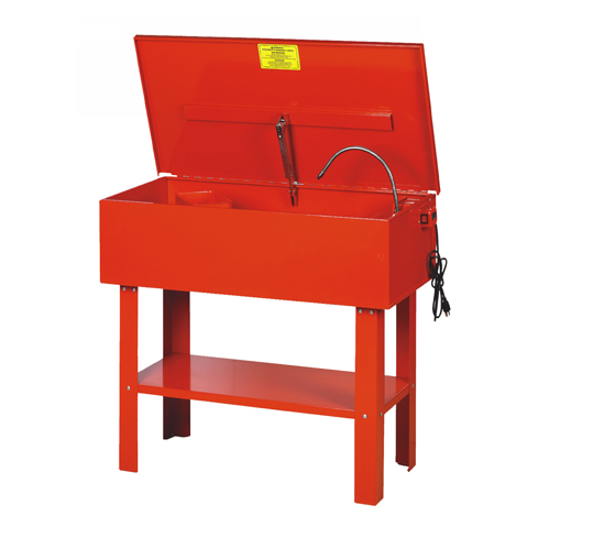 40Gallon Parts Washer for shop or garage use