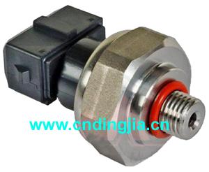 Auto Sensor 500377533 For Iveco Truck Stralis