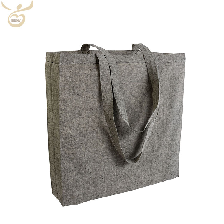 Hemp Tote Bags, Hemp Tote Bags Suppliers and Manufacturers at ...