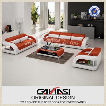 ganasi bulk m bel bulk gro handel m bel billige gro handel m bel buy product on. Black Bedroom Furniture Sets. Home Design Ideas