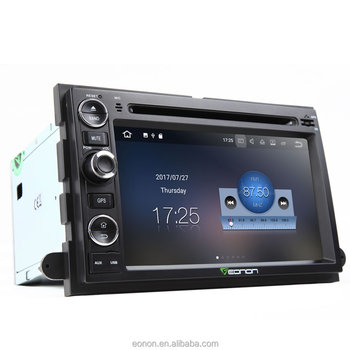 Eonon Ga For Ford F   Inch Android   Multimedia Car Dvd Gps Navigation