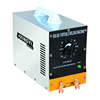 Hot sell CE CCC AC ARC Premium magnetic loss welding machine BX6-300