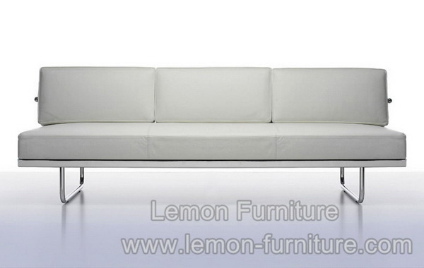 cheap office sofa. cheap office sofa leather setcheap suppliers and manufacturers at alibabacom p i