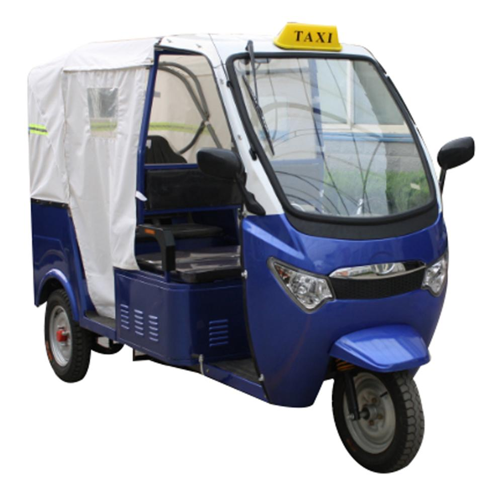 China Keke, China Keke Manufacturers and Suppliers on Alibaba com