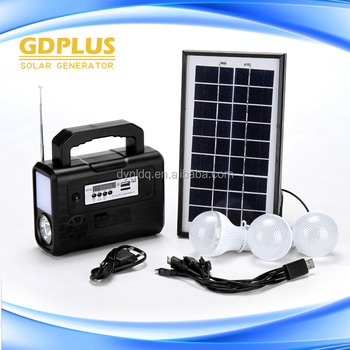 High Quality Of Solar Home Light And Best Science Fair Projects ...