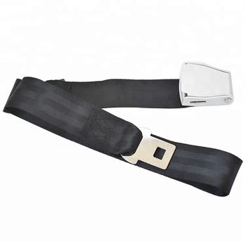 Light 2 Point Plane Safety Belt - Buy Plane Safety Belt,2 Point Plane  Safety Belt,Safety Belt Product on Alibaba com