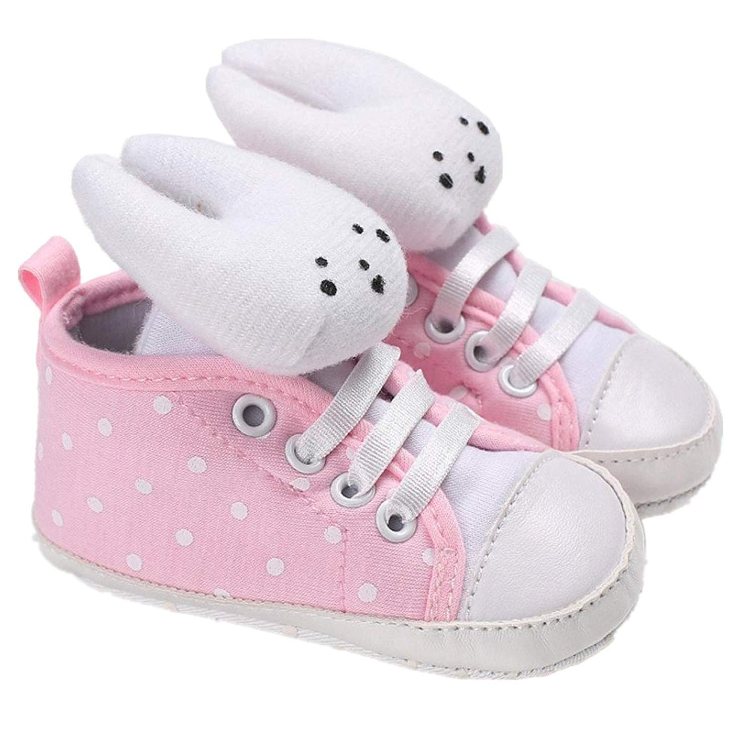 0a538a4e69eae Cheap Cute Girl Sneakers, find Cute Girl Sneakers deals on line at ...