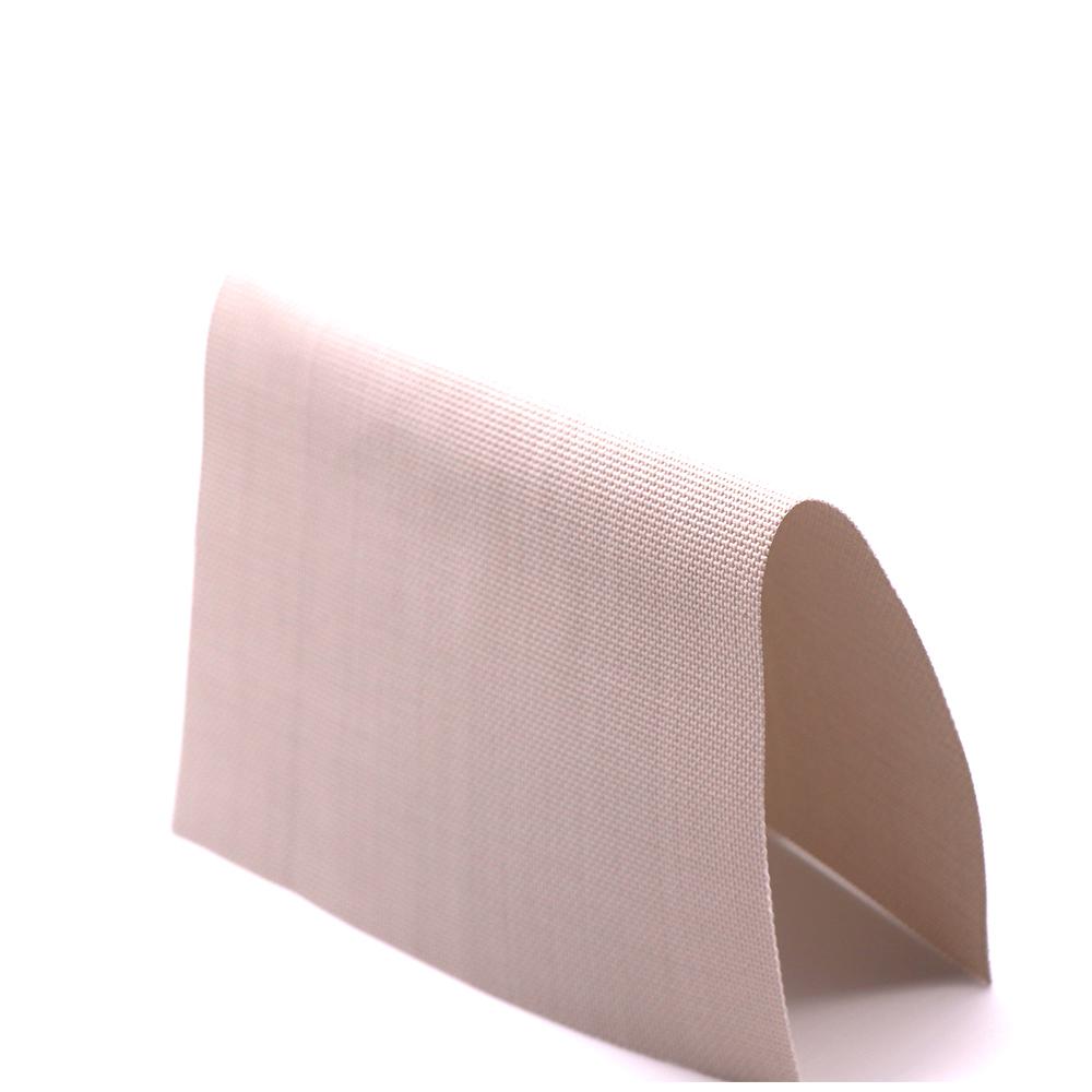 Grijs badstof handdoek waterdicht laken gecoat met TPU/PE/PVC opblaasbare drijvende sofa