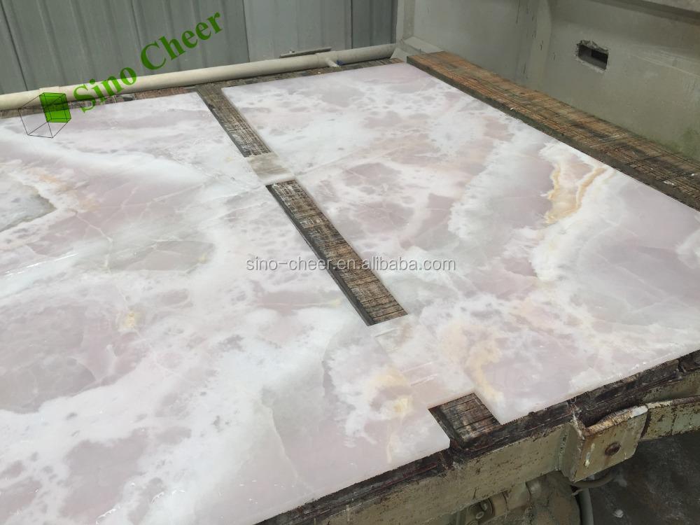 Pakistan onyx marble,Onyx Marble floor tiles Price ,Onyx laminated glass tile