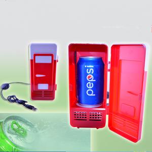 Independent development  mini cosmetic  fridge for  medicine  and office refrigerator very mini  cosmetic fridge