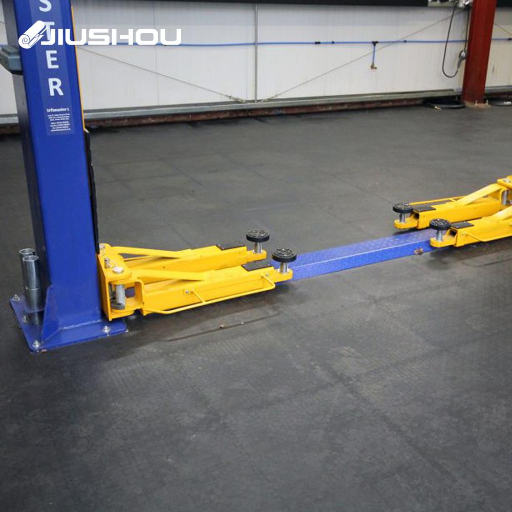 China interlocking pvc garage floor tiles wholesale alibaba dailygadgetfo Choice Image