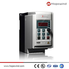 CE/ISO top quality voltage converter 220 24