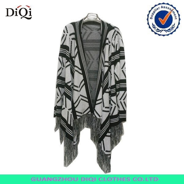 Tribal Sweater Source Quality Tribal Sweater From Global Tribal